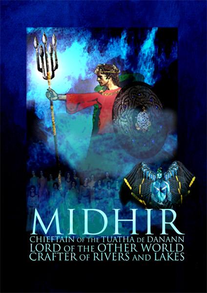 Midhir1