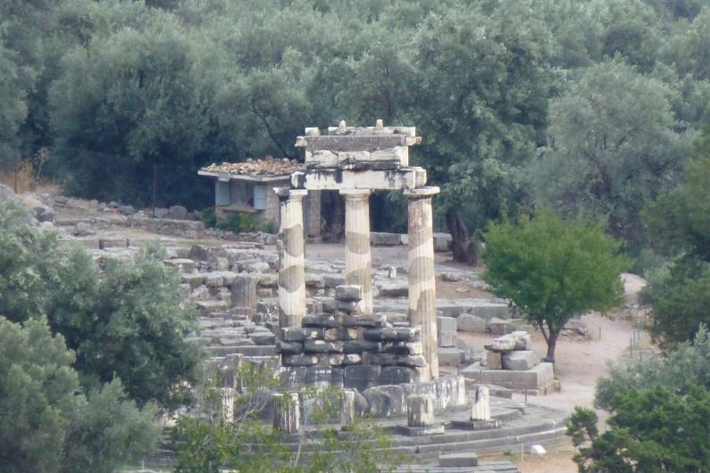 Greece 2015 021