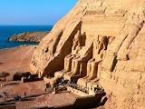 images-of-abu-simbel