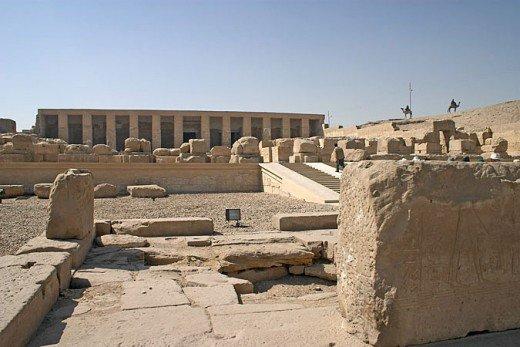 abydos-ruins