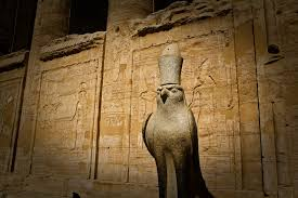 horus-image