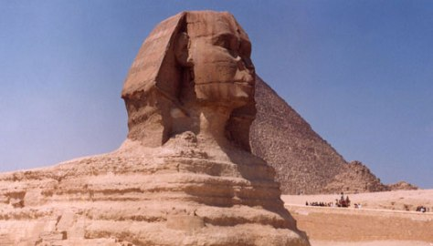 great_sphinx_of_egypt