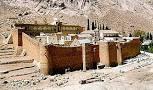 monastery-2