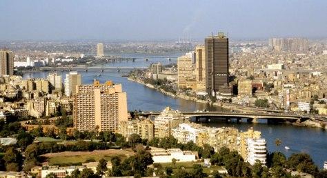 Cairo_tcm294-2363745
