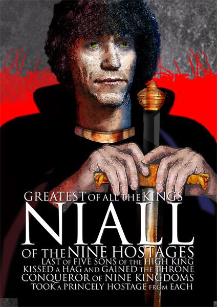 Niall-N2