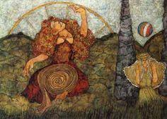 77de9071e0bb393c5864036864b2a834--divine-feminine-sacred-feminine
