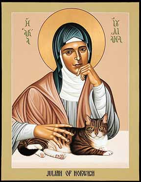 julian-of-norwich-icon-by-patrick-comerford